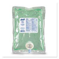 PURELL Advanced NXT Instant Hand Sanitizer NXT Refill w/Aloe, 1000mL Refill GOJ213708EA