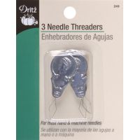 Metal Needle Threaders NOTM080051