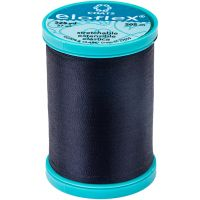 Eloflex Stretch Thread 225yd NOTM042675