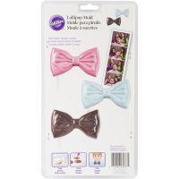 Candy Mold NOTM155010