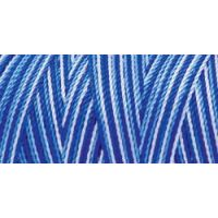 Iris Nylon Crochet Thread NOTM418068
