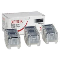 Xerox Staple Cartridge SYNX401966