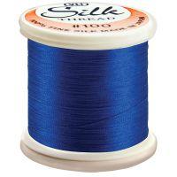 Silk Thread 100wt 200m NOTM028015