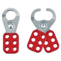 Master Lock 420 Safety Lockout Hasp MLK420