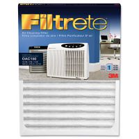 Filtrete Replacement Filter, 11 x 14 1/2 MMMOAC150RF