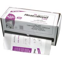 Heat'n Bond Lite Iron-On Adhesive NOTM146111