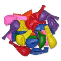 Tatco Helium-Quality Latex Balloons TCO61100