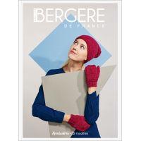 Bergere De France N (degree) 11 NOTM357756