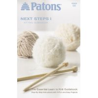 Patons NOTM303952
