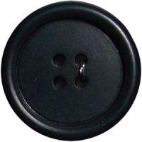 Slimline Buttons Series 2 NOTM093598