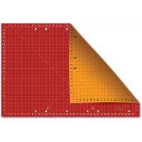 The Cutting Edge Cutting Mat NOTM088182