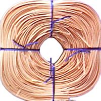 Flat Oval Reed 4.37mm 1lb Coil NOTM222389