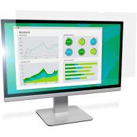 "3M Antiglare Flatscreen Frameless Monitor Filters for 19"" Widescreen LCD, 16:10 MMMAG190W"