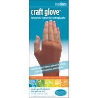 Craft Glove 1/Pkg NOTM083307