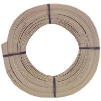 Flat Reed 6.35mm 1lb Coil NOTM222383