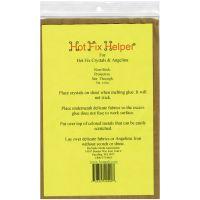 Hot Fix Helper Fiberglass Ironing Sheet NOTM081089