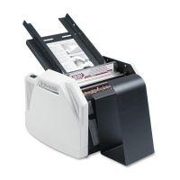 Martin Yale Model 1501X AutoFolder, 7500 Sheets/Hour PRE1501X