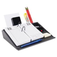 At-A-Glance 17-Style Desktop Organizer Calendar Base AAGJ1700
