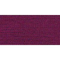 Lizbeth Cordonnet Cotton Crochet Thread NOTM420850