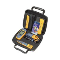 Fluke Networks MS2-TTK Termination Test Kit IGRMN91027
