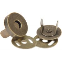 Magnetic Tote Bag Closure  NOTM092682