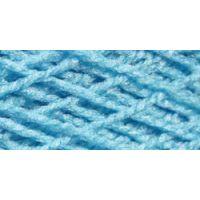 Needloft Craft Yarn   NOTM494192