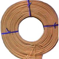 Flat Reed 15.88mm 1lb Coil NOTM222386