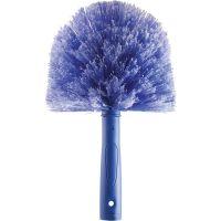 Ettore Cobweb Brush ETO48221