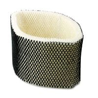 Holmes Extended Life Replacement Filter for Cool Mist Humidifier with Humidstat HLSHWF75PDQU