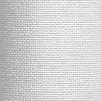 "Monaco Cloth 28 Count 15""X18"" Box NOTM269590"