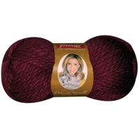 Deborah Norville Collection Serenity Chunky Yarn - Red Ochre NOTM411522