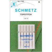 Topstitch Machine Needles NOTM071628