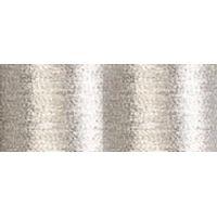Madeira Metallic Thread  NOTM025153