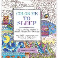 Race Point Publishing Books NOTM344570