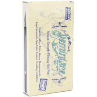 Reminisce Gel Pen Open Stock NOTM379122