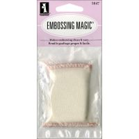 Embossing Magic NOTM236771