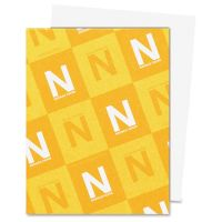 Neenah CAPITOL BOND Laser, Inkjet Print Bond Paper NEEB742