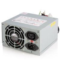 StarTech.com Computer Power supply ( internal ) - PS/2 - AT - AC 115/230 V - 230 Watt - 7 output connector(s) SYNX493043