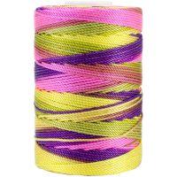 Iris Nylon Crochet Thread NOTM054192