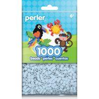 Perler Beads 1,000/Pkg NOTM021332