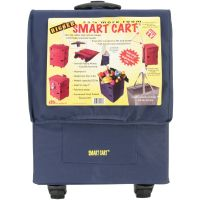 Dbest Products Bigger Smart Cart NOTM081462
