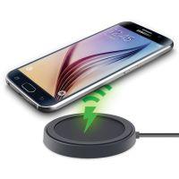ChargeTech Wireless Phone Charging Adapter CRGCT200036
