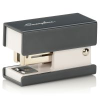 Swingline Fashion Mini Stapler  SWI87871