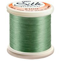 YLI Silk Thread NOTM028026