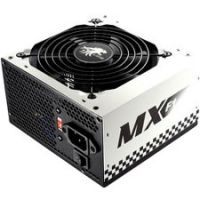LEPA MX-F1 N600-SB ATX12V Power Supply IGRMTE2436