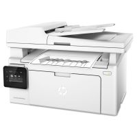HP LaserJet Pro MFP M130fw Multifunction Printer, Copy/Fax/Print/Scan HEWG3Q60A