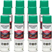 Industrial Choice Color Precision Line Marking Paint RST257410CT