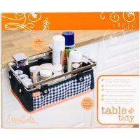 Tonic Studios Table Tidy Main Caddy NOTM346755