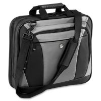 "Targus CityLite TBT050US 16"" Notebook Case SYNX2589644"