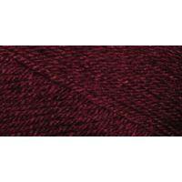 Deborah Norville Collection Serenity Sock Yarn - Burgundy NOTM466522